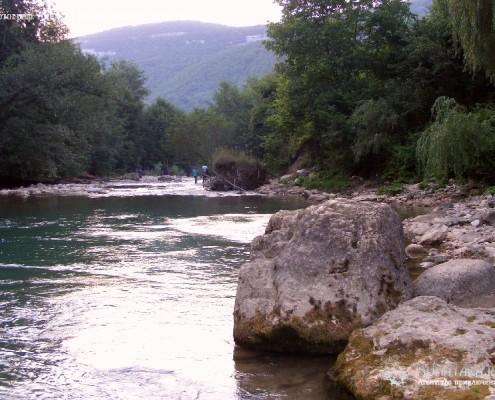 Курджипс