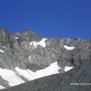 Вершина Цахвоа
