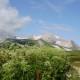 На дне гор. Пять дней на плато Лаго-Наки