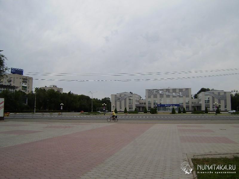 Памятники ростов цены фото Невинномысск памятники в спб с фото Майкоп