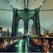 Фотографии мостов