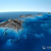 Гаваи. Мауна-Кеа