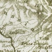 История республики Абхазия