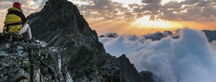 alpinism-11