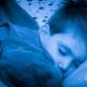 Звуковая композиция для сна