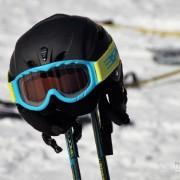 На чем экономить лыжнику