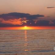 Преимущества отдыха в пансионате на Азовском море