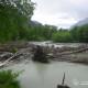 Река Кызгыч