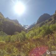 Кавказские курорты