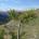 Поход на Большой Тхач в Адыгее
