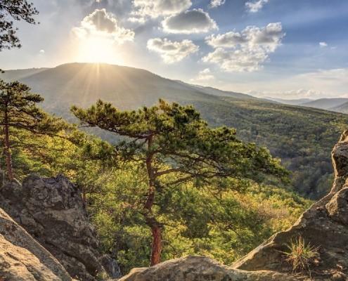Климат Краснодарского края