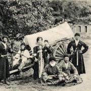 Кабардинцы