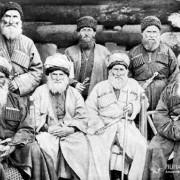 Карачаевцы
