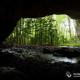 Монахова пещера