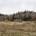 Гора Зауда с Ивановой поляны