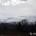 Плато Лаго-Наки с вершины горы Мезмай