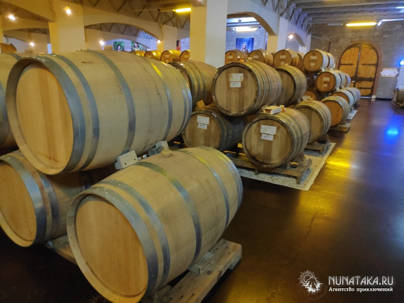 Кубань-вино