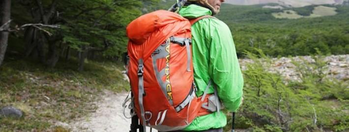 Пять важных мелочей для похода